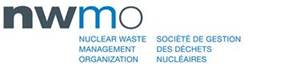 http://intranet.nwmo.ca/sites/media/Lists/PictureLibrary/NWMO_logo_pantone.jpg